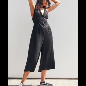Silence and Noise Ryker Jumpsuit